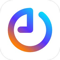 全时云会议手机版app下载_全时云会议手机版app最新版免费下载