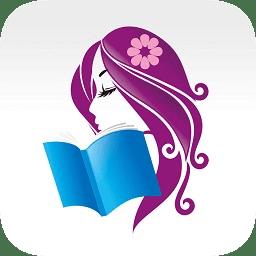 潇湘书院5g版手机版app下载_潇湘书院5g版手机版app最新版免费下载