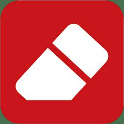 睿米吸尘器app下载_睿米吸尘器app最新版免费下载