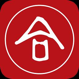 中欧移动商学院app下载_中欧移动商学院app最新版免费下载