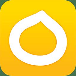美团民宿平台app下载_美团民宿平台app最新版免费下载