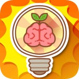 头脑旋风手游app下载_头脑旋风手游app最新版免费下载
