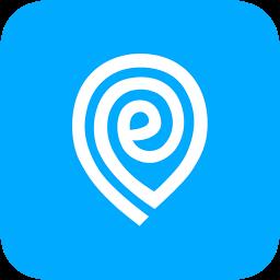易学仕在线专升本app下载_易学仕在线专升本app最新版免费下载