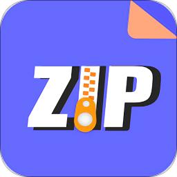 zip解压缩专家手机版app下载_zip解压缩专家手机版app最新版免费下载