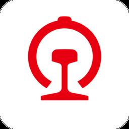 铁路云教育app下载_铁路云教育app最新版免费下载