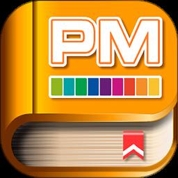 昂立英语分级悦读app下载_昂立英语分级悦读app最新版免费下载