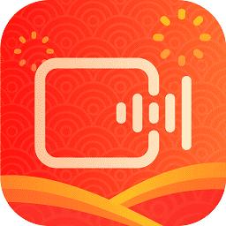 快影appapp下载_快影appapp最新版免费下载