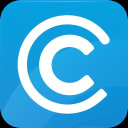 合肥论坛手机客户端app下载_合肥论坛手机客户端app最新版免费下载