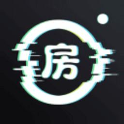 抖房v1.6.0安卓版