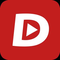 csdn学院客户端破解版app下载_csdn学院客户端破解版app最新版免费下载
