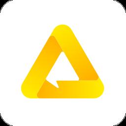 校园集结号最新版app下载_校园集结号最新版app最新版免费下载