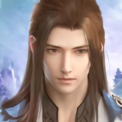 仙剑侠客传app下载_仙剑侠客传app最新版免费下载