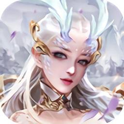 逆玲珑变态版手游app下载_逆玲珑变态版手游app最新版免费下载