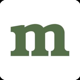 marsapp(潮流生活服务)app下载_marsapp(潮流生活服务)app最新版免费下载