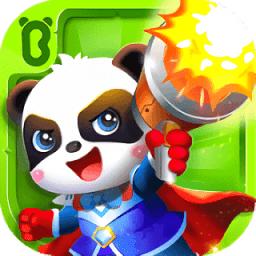 奇妙超级英雄宝宝巴士免费app下载_奇妙超级英雄宝宝巴士免费app最新版免费下载