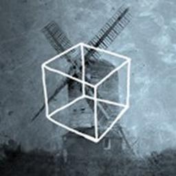 锈湖风车中文版(CubeEscapeTheMill)v2.0.0安卓版