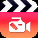 视频去水印软件app下载_视频去水印软件app最新版免费下载