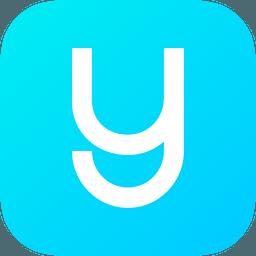 渔歌医疗app下载_渔歌医疗app最新版免费下载