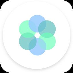 日子手机版app下载_日子手机版app最新版免费下载