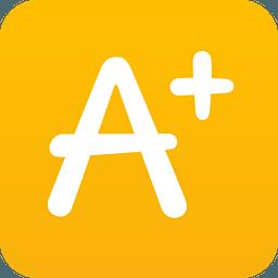 好分数家长版查成绩app下载_好分数家长版查成绩app最新版免费下载