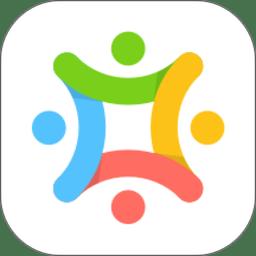篮球下注软件app下载_篮球下注软件app最新版免费下载