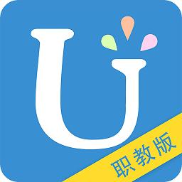 外研随身学职教版app下载_外研随身学职教版app最新版免费下载