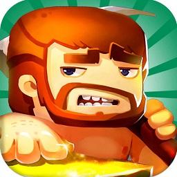 迷你世界变态版本最新版app下载_迷你世界变态版本最新版app最新版免费下载