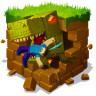 我的世界之龙骑士app下载_我的世界之龙骑士app最新版免费下载