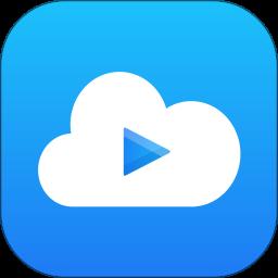 天九会议云app下载_天九会议云app最新版免费下载