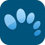 迅动股票分析平台app下载_迅动股票分析平台app最新版免费下载