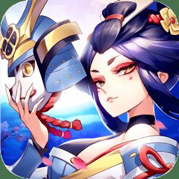 妖灵物语app下载_妖灵物语app最新版免费下载