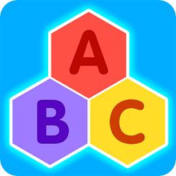 六角消消乐红包版app下载_六角消消乐红包版app最新版免费下载