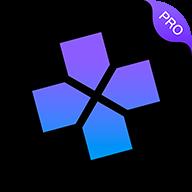 手机呆萌ps2模拟器最新版app下载_手机呆萌ps2模拟器最新版app最新版免费下载