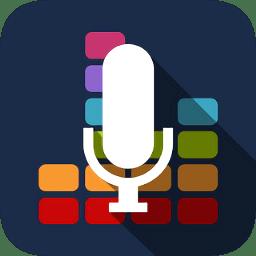 专业变声器最新破解版app下载_专业变声器最新破解版app最新版免费下载