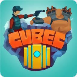沙盒枪战模拟器app下载_沙盒枪战模拟器app最新版免费下载