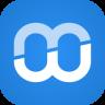 微办公手机版app下载_微办公手机版app最新版免费下载