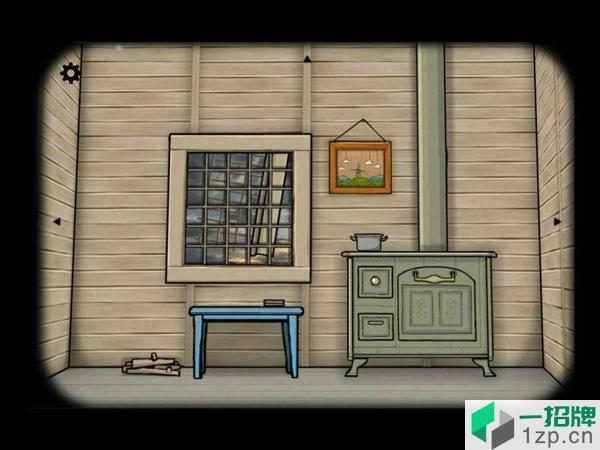 锈湖风车中文版(CubeEscapeTheMill)app下载_锈湖风车中文版(CubeEscapeTheMill)app最新版免费下载