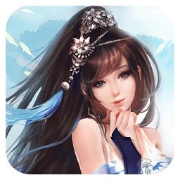 剑凌苍穹olapp下载_剑凌苍穹olapp最新版免费下载