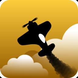 飞翔的弗洛格app下载_飞翔的弗洛格app最新版免费下载
