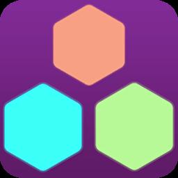 六边形消消乐红包版app下载_六边形消消乐红包版app最新版免费下载