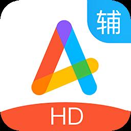 好分数辅导appapp下载_好分数辅导appapp最新版免费下载