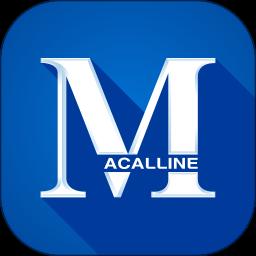 红星美凯龙网上商城appv5.0.0安卓版