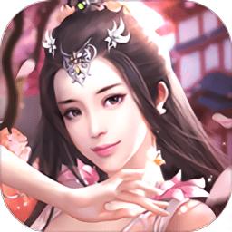 笑笑江湖果盘版app下载_笑笑江湖果盘版app最新版免费下载