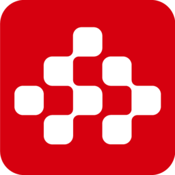 央视频学而思网校免费直播app下载_央视频学而思网校免费直播app最新版免费下载