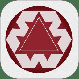 漫威粉手机版app下载_漫威粉手机版app最新版免费下载