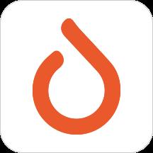 物美多点超市appv4.7.8安卓最新版