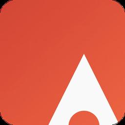 艾艺在线appapp下载_艾艺在线appapp最新版免费下载