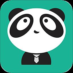 熊猫系统家政软件app下载_熊猫系统家政软件app最新版免费下载
