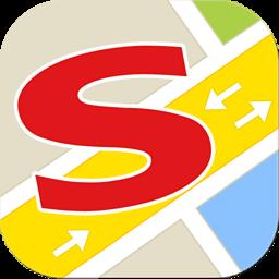 搜狗地图app手机版(语音导航)app下载_搜狗地图app手机版(语音导航)app最新版免费下载