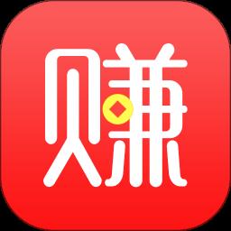 溜溜赚分享平台最新版app下载_溜溜赚分享平台最新版app最新版免费下载
